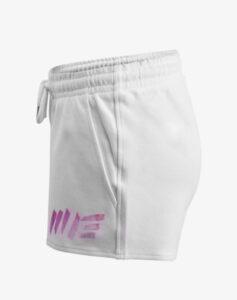 Pique_Shorts-WHITE-SIDE-L-507px