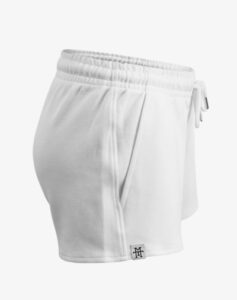 Pique_Shorts-WHITE-SIDE-R-507px