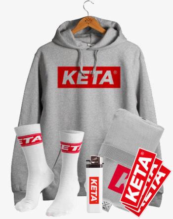 Socken Socks Keta Ketamine Drogen Drugs Speed Koks festival Paket sommer open air feiern party hoodie