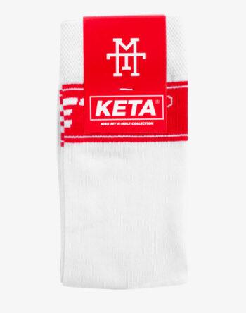 Socken Socks Keta Ketamine Drogen Drugs Speed Koks Unterwäsche