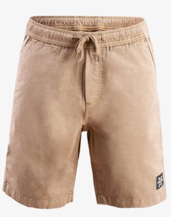 Chino Sommerhose Shorts kurze hose sommer hose Cargo