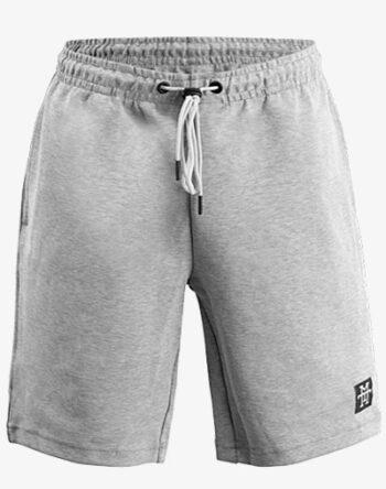 Sweat Jersey Chino Sommerhose Shorts kurze hose sommer hose Cargo