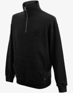 Halfzip_Sweater-BLACKOUT-ANGLE-L-507px