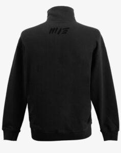 Halfzip_Sweater-BLACKOUT-BACK-507px