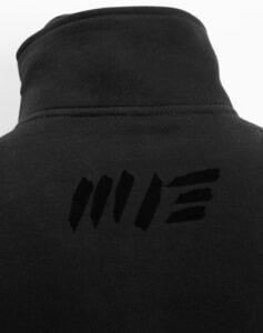 Halfzip_Sweater-BLACKOUT-DETAIL1-507px