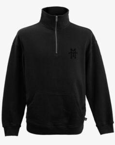 Halfzip_Sweater-BLACKOUT-FRONT-507px