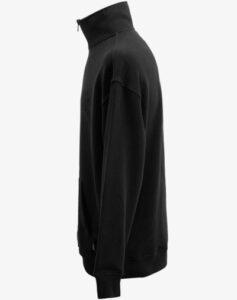 Halfzip_Sweater-BLACKOUT-SIDE-L-507px