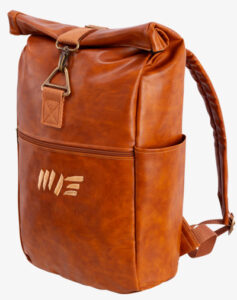 Vegan_Leather_RollTop-STANDALONE-ANGLE-L-507px