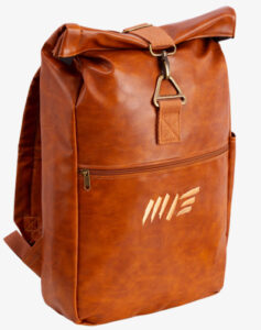 Vegan_Leather_RollTop-STANDALONE-ANGLE-R-507px