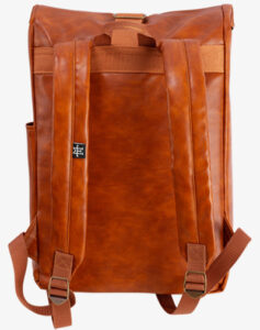 Vegan_Leather_RollTop-STANDALONE-BACK-507px