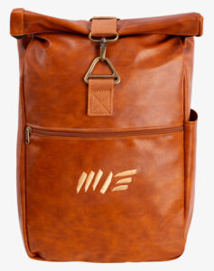 Vegan_Leather_RollTop-STANDALONE-FRONT-507px