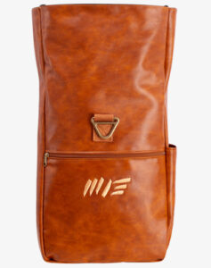 Vegan_Leather_RollTop-STANDALONE-OPEN-507px