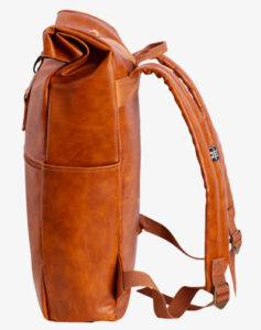 Vegan_Leather_RollTop-STANDALONE-SIDE-L-507px