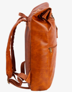 Vegan_Leather_RollTop-STANDALONE-SIDE-R-507px